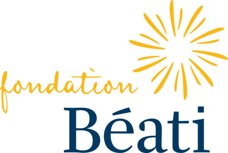 Logo Beati