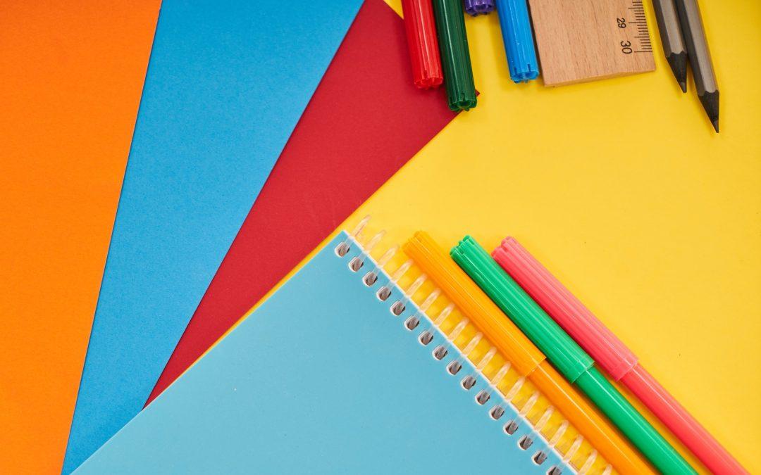 Besoin d'aide pour les devoirs des enfants?